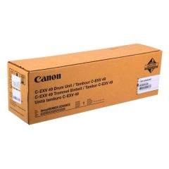 Canon Drum C-EXV49 8528B003 CMYK 65 700 pages