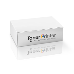 Kyocera Alternative Toner TK-5140Y 1T02NRANL0 yellow 5 000 pages