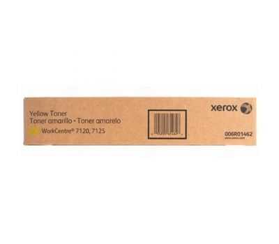 Xerox Toner 006R01462 yellow 15 000 pages