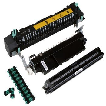 Lexmark Maintenance Kit 40X4093