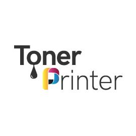 HP Original Toner CC532AC / HP 304A yellow 2 800 pages