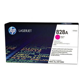 HP Original Drum CF365A / HP 828A magenta 30 000 pages