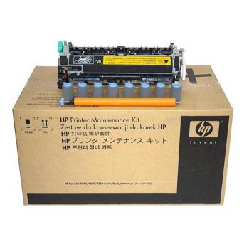 HP Maintenance Kit Q5422A 225 000 pages
