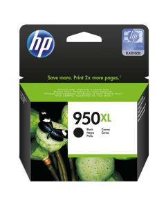 HP Inkjet CN045AE / HP 950XL 53 ml 2 300 pages