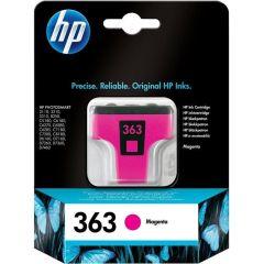 HP Original Inkjet C8772EE / HP 363 magenta 5,5 ml