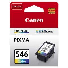Canon originálna náplň CL-546 color (farebná) 8289B001 180 strán