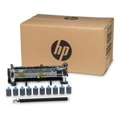 HP Original Maintenance Kit F2G77A 225 000 pages
