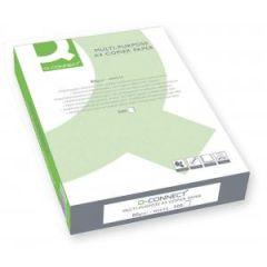 Kopírovací papier Q-Connect A4, 80g
