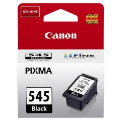Canon originálna náplň PG-545 black (čierna) 8287B001 180 strán