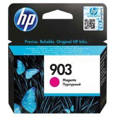 HP originálna náplň T6L91AE / HP 903 magenta (purpurová) 4 ml 315 strán
