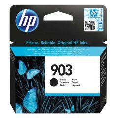 HP originálna náplň T6L99AE / HP 903 black (čierna) 300 strán