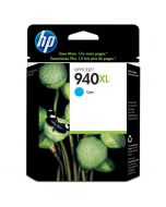 HP Original Inkjet C4907AE / HP 940XL cyan 2 200 pages 16ml