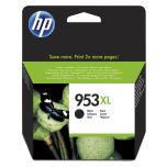 HP originálna náplň L0S70AE / HP 953XL black (čierna) 42,5ml 2 000 strán