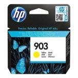 HP originálna náplň T6L95AE / HP 903 yellow (žltá) 4 ml 315 strán