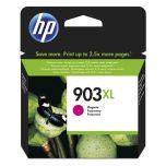 HP originálna náplň T6M07AE / HP 903XL magenta (purpurová) 9,5 ml 825 strán