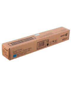 Xerox Toner 006R01520 cyan 15 000 pages