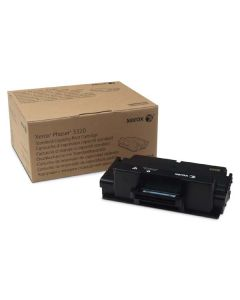 Xerox Toner 106R02304 black 5 000 pages