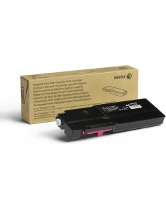Xerox Toner 106R03535 magenta 8 000 pages