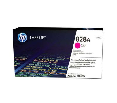 HP Drum CF365A / HP 828A magenta 30 000 pages
