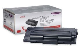 Xerox Original Toner 013R00606 / PE120 black 5 000 pages
