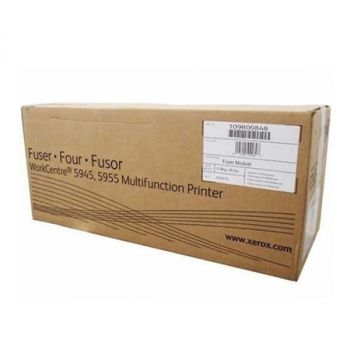 Xerox Original Fuser 109R00848 black 350 000 pages