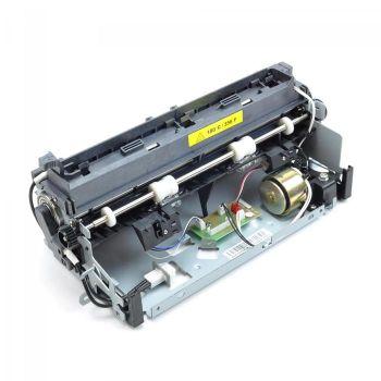 Lexmark originálna fixačná jednotka 40X2590