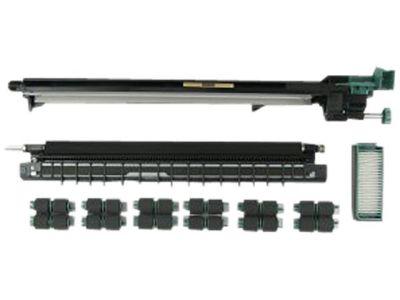 Lexmark Original Maintanance Kit 40x7540