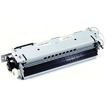 Lexmark Original Fuser Unit 40X8024