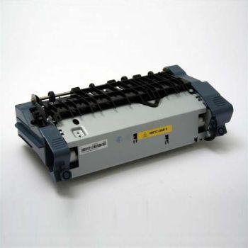 Lexmark Original Fuser 40X8111