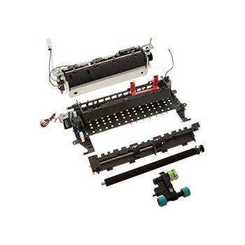 Lexmark Original Maintenance Kit 40X9136