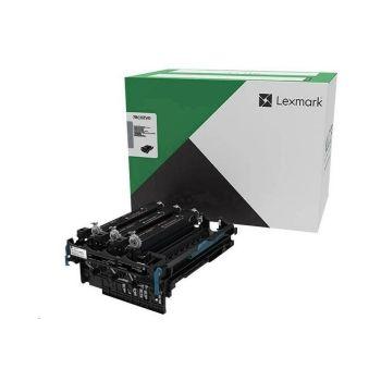 Lexmark Original Imaging Unit 78C0ZV0 CMYK 125 000 pages