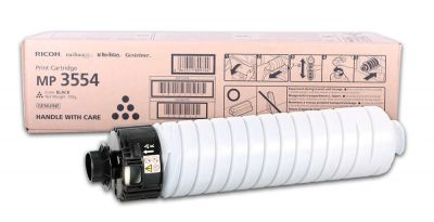 RICOH Original Toner 842125 black 24 000 pages