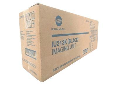 Konica Minolta originálna zobrazovacia jednotka IU313K A0DE03F black (čierna) 120 000 strán