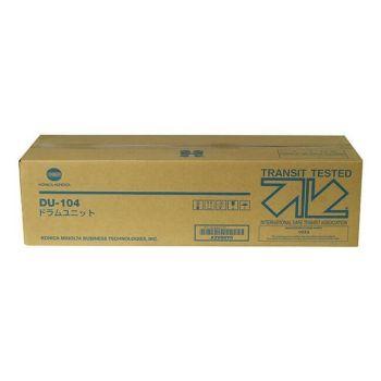 Konica Minolta Original OPC Drum DU104 A2VG0Y0 220 000 pages