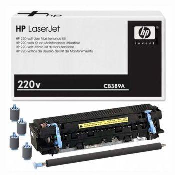 HP Original Maintenance Kit CB389A 250 000 pages