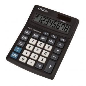 Kalkulačka Citizen CMB801-BK