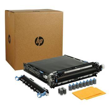 HP originálny prenosový pás s príslušenstvom D7H14A 150 000 strán