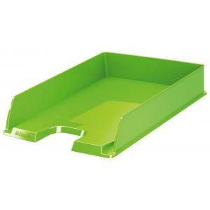 Odkladač Esselte Europost VIVIDA zelený