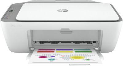 HP DeskJet 2720 All-in-One MFP
