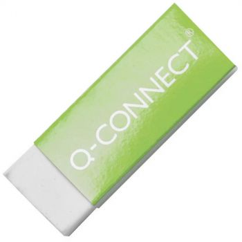 Guma Q-Connect