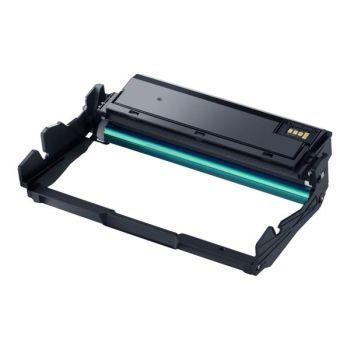 HP originálna zobrazovacia jednotka SV140A / Samsung MLT-R204 black (čierna) 30 000 strán